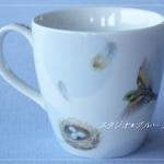 bird-mug