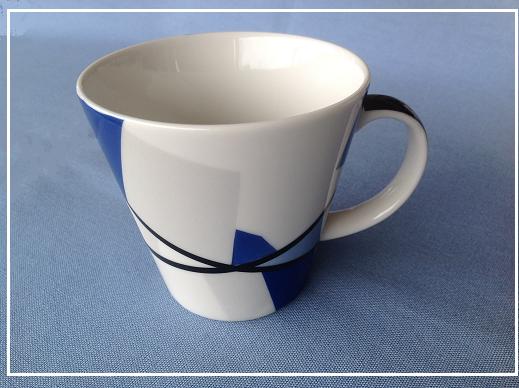 k-mug2 2015.6.18