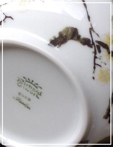 n-茶碗2 2015.8.22