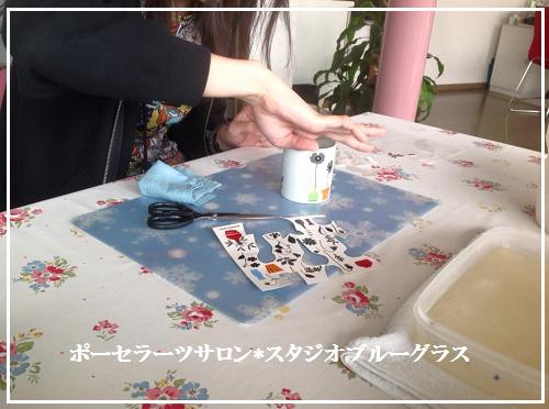 アソビュー・マグカップ 2015.10.14