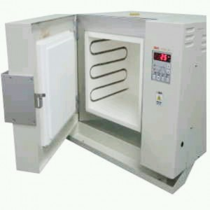 電気炉ー彩火2