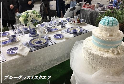 東京ドーム4 2018.2.17