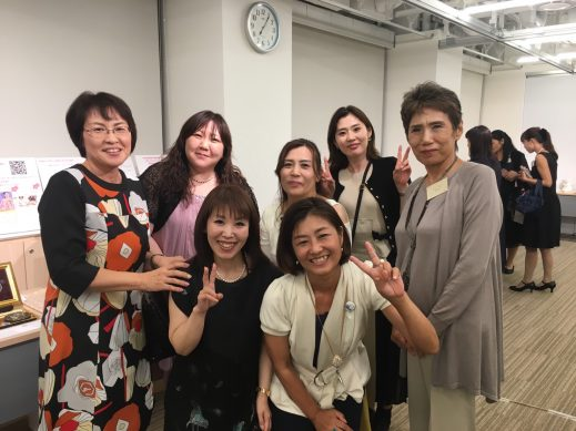 ロイヤルパーティー2 2019.9.23