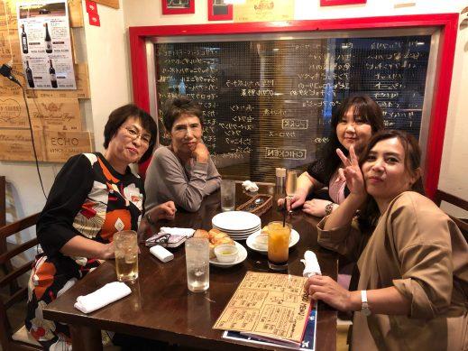 肉パル 2019.9.23
